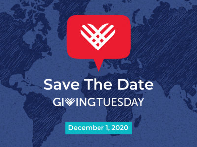 save-the-date-2020-giving-tuesday