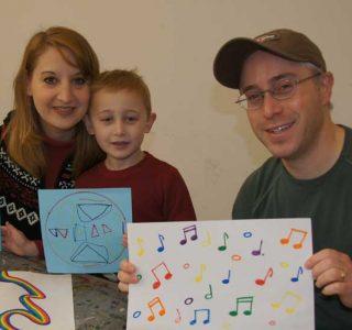 Family-Art-Workshop3.jpg