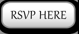 rsvp-button