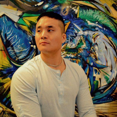 Arthur Kwon Lee