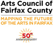 image_Arts-Council-of-Fairfax-County_sidebar