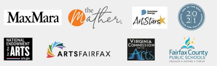 website-footer-logos-1