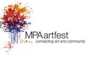 OFFICIAL-MPAartfest-Logo-1-e1468421639556