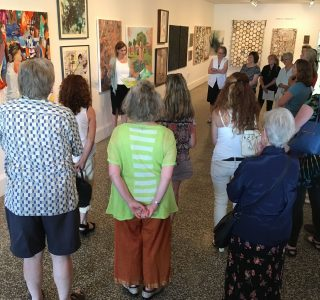 MPA_annualappeal-Strictly Painting artist talk _preview