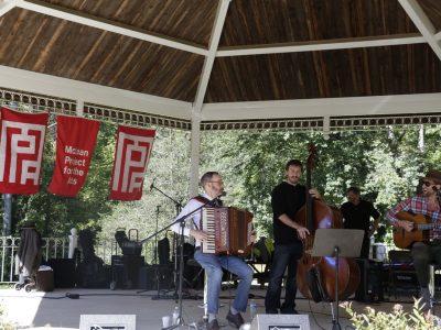 mpaartfest2017_music
