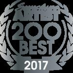 sunshine-artist-200-best-logo-2017_silver-150x150