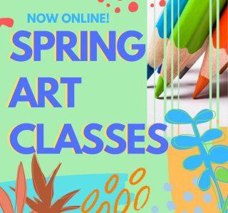 spring-classes-graphic__jpg