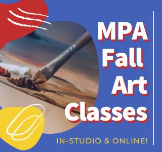 fall-art-classes