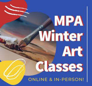 winter-classes-graphic