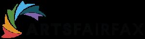 artsfairfax-logo