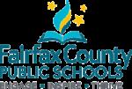 fairfax_county_public_schools_logo