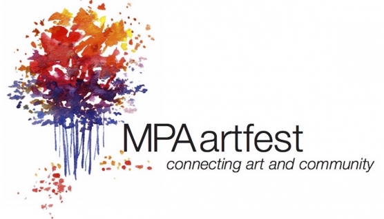 mpaartfest16-official-logo