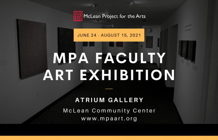 mpa-faculty-exhibition-horizontal