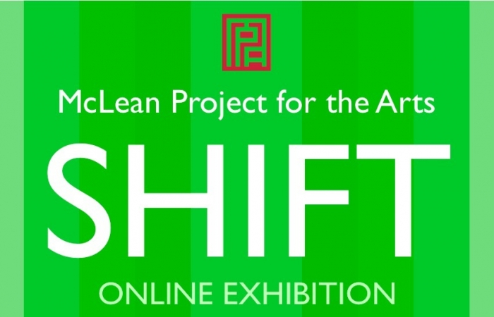 shift_image
